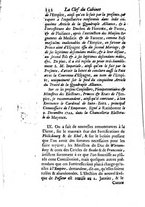 giornale/BVE0356949/1723/T.38/00000136