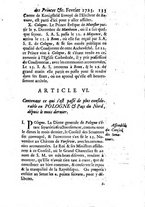 giornale/BVE0356949/1723/T.38/00000137