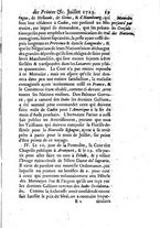 giornale/BVE0356949/1723/T.39/00000023