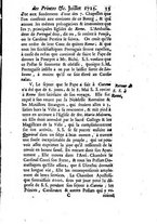 giornale/BVE0356949/1723/T.39/00000037