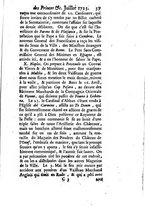 giornale/BVE0356949/1723/T.39/00000041