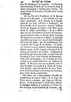 giornale/BVE0356949/1723/T.39/00000042