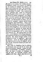 giornale/BVE0356949/1723/T.39/00000043