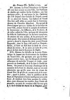 giornale/BVE0356949/1723/T.39/00000045