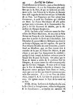 giornale/BVE0356949/1723/T.39/00000046