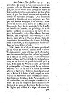 giornale/BVE0356949/1723/T.39/00000047