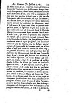 giornale/BVE0356949/1723/T.39/00000053
