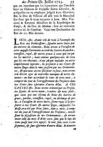 giornale/BVE0356949/1723/T.39/00000061