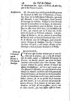 giornale/BVE0356949/1723/T.39/00000062