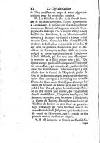 giornale/BVE0356949/1723/T.39/00000068
