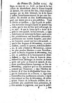 giornale/BVE0356949/1723/T.39/00000069