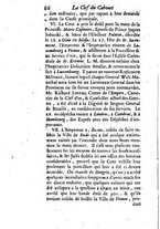 giornale/BVE0356949/1723/T.39/00000070