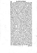 giornale/BVE0356949/1723/T.39/00000074
