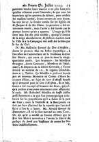 giornale/BVE0356949/1723/T.39/00000075