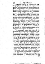 giornale/BVE0356949/1723/T.39/00000076