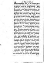 giornale/BVE0356949/1723/T.39/00000078