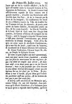 giornale/BVE0356949/1723/T.39/00000079