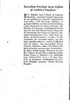 giornale/BVE0356949/1723/T.39/00000084