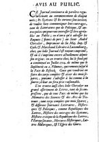 giornale/BVE0356949/1723/T.39/00000086