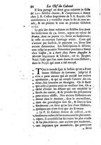 giornale/BVE0356949/1723/T.39/00000088