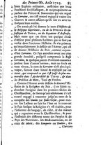 giornale/BVE0356949/1723/T.39/00000091