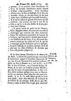giornale/BVE0356949/1723/T.39/00000093