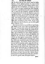 giornale/BVE0356949/1723/T.39/00000096