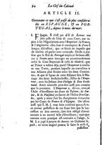 giornale/BVE0356949/1723/T.39/00000100