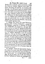 giornale/BVE0356949/1723/T.39/00000103