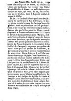 giornale/BVE0356949/1723/T.39/00000107