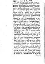 giornale/BVE0356949/1723/T.39/00000108
