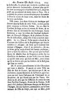giornale/BVE0356949/1723/T.39/00000111