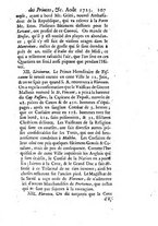giornale/BVE0356949/1723/T.39/00000113