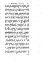 giornale/BVE0356949/1723/T.39/00000115