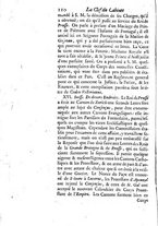 giornale/BVE0356949/1723/T.39/00000116