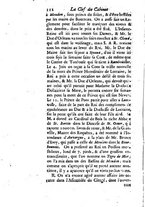 giornale/BVE0356949/1723/T.39/00000118