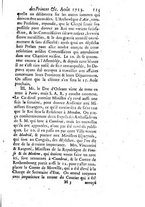 giornale/BVE0356949/1723/T.39/00000121