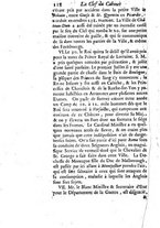 giornale/BVE0356949/1723/T.39/00000124