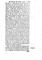 giornale/BVE0356949/1723/T.39/00000125