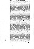 giornale/BVE0356949/1723/T.39/00000126