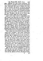 giornale/BVE0356949/1723/T.39/00000133