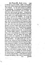 giornale/BVE0356949/1723/T.39/00000135