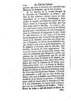 giornale/BVE0356949/1723/T.39/00000136