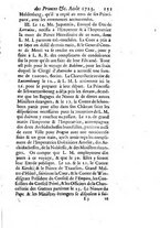 giornale/BVE0356949/1723/T.39/00000137