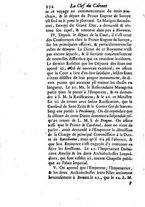 giornale/BVE0356949/1723/T.39/00000138