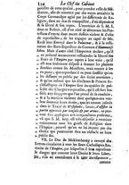 giornale/BVE0356949/1723/T.39/00000140