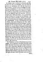 giornale/BVE0356949/1723/T.39/00000143