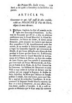 giornale/BVE0356949/1723/T.39/00000145