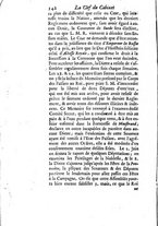 giornale/BVE0356949/1723/T.39/00000148