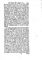 giornale/BVE0356949/1723/T.39/00000149